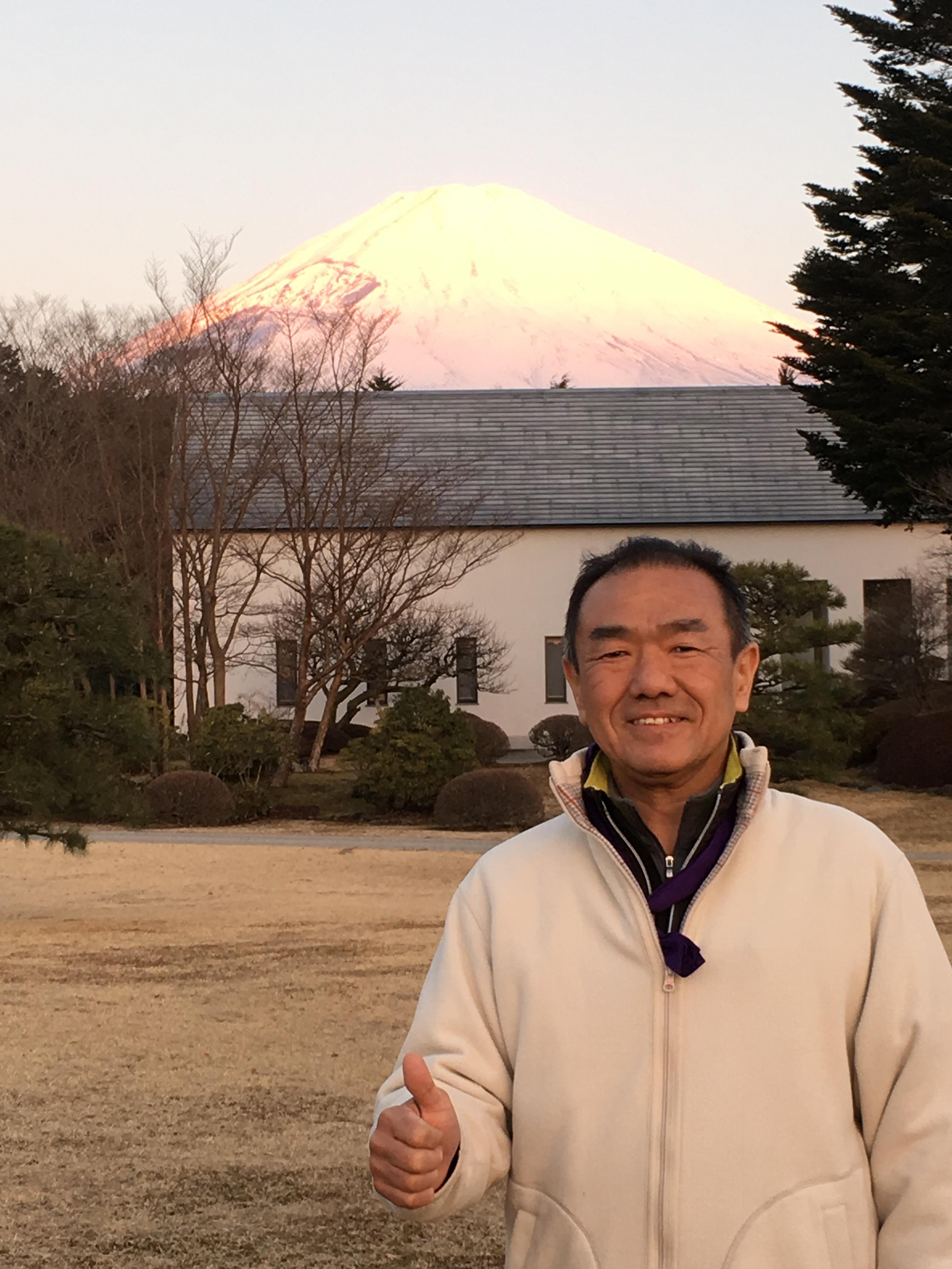 http://www.amami-rikuun.co.jp/blog/027.JPG