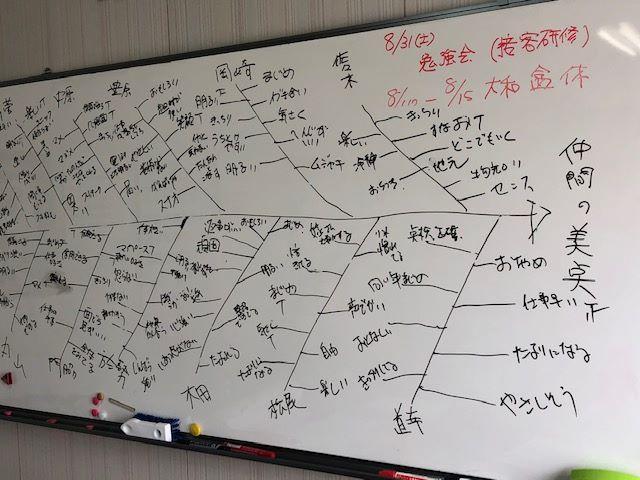 http://www.amami-rikuun.co.jp/blog/IMG_0403%20%28002%29.jpg