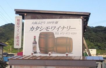 カタシモ.jpg